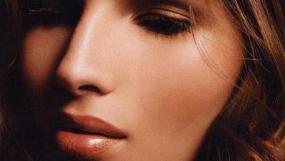 closeup-tan.jpg