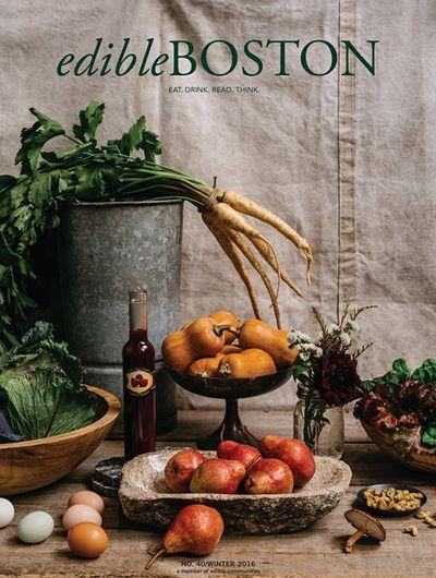 Beth-COVER-Edible-2MC.jpg