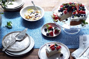 lkd_berry_cake.jpg