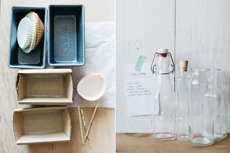 Prop styling by Beth Wickwire for Edible Boston.  Photos by Michael  Piazza