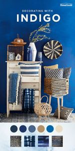 Prop and Interior styling by Amy Lipnis for HomeGoods.  Photography by Leonard Greco.