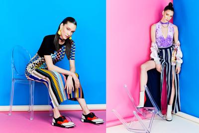 Whitney-Patterns3.jpg
