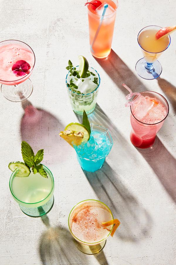 lkd_cocktails.jpg