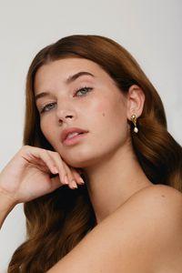 Beauty by @kristystratemakeup      Photo @joecharlesphoto Model @siennaschmidt