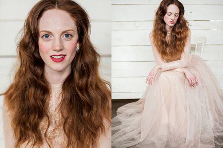 Liz-Washer-Redhead.jpg