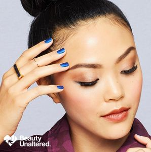 Hanh-Phan-Nailit!-CVS-Nails-Manicurist.jpg