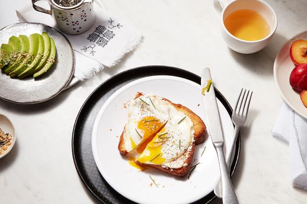 lkd_egg_toast.jpg