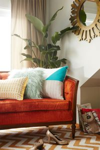 Taylor-Greeley-Interior-Styling.jpg