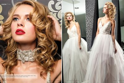 Dianna-Bridal3Web.jpg