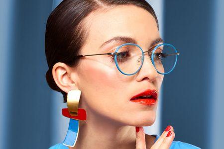 Mel-Paldino-red-lips.jpg