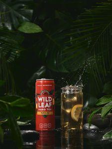WildLeaf-BlackTea-Water+Jungle_Splash.jpg