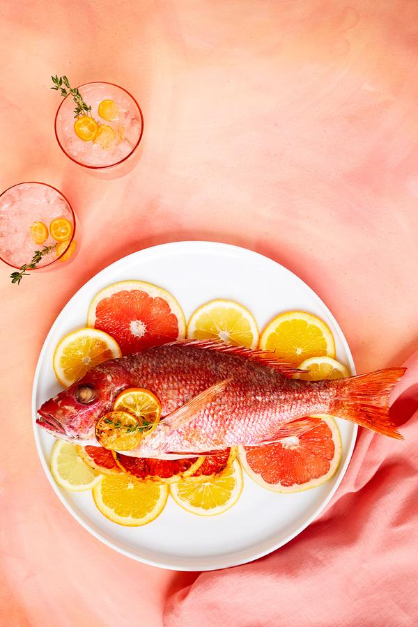Watercolor-fish.jpg