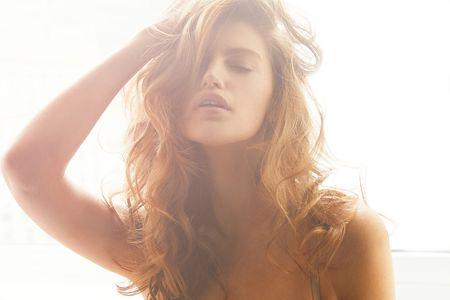 Mel-Paldino-Redhead-Beauty.jpg