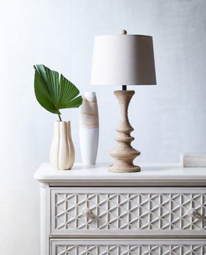 Styling by Amy Lipnis for HomeSense.