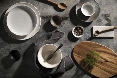 Vinnie-Dishes1.jpg
