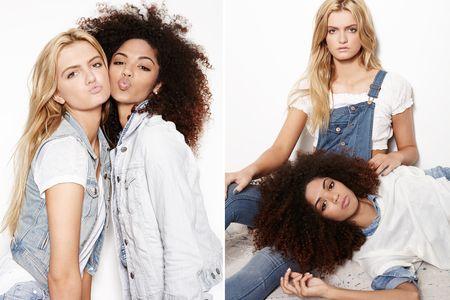 Lori-Greene-Blonde-Jeans-Brunette.jpg