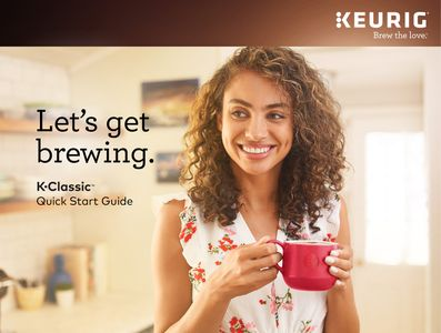Wardrobe Styling by Alethia Weingarten for Keurig.