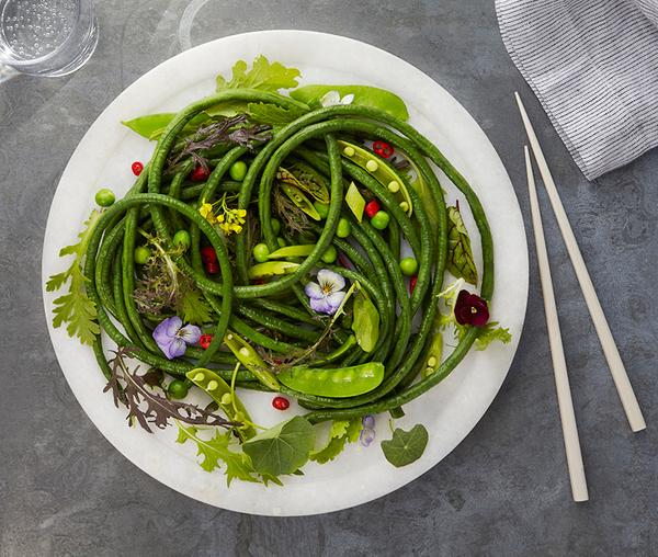 LauraD-Bean_Sprouts_Salad.jpg