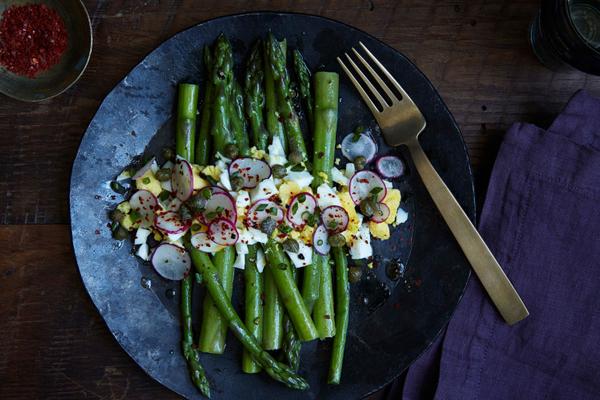lkd_asparagus.jpg