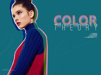 Evan-ColorTheory1.jpg