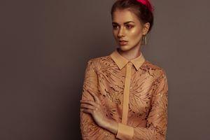 Sam-Fashion1.jpg