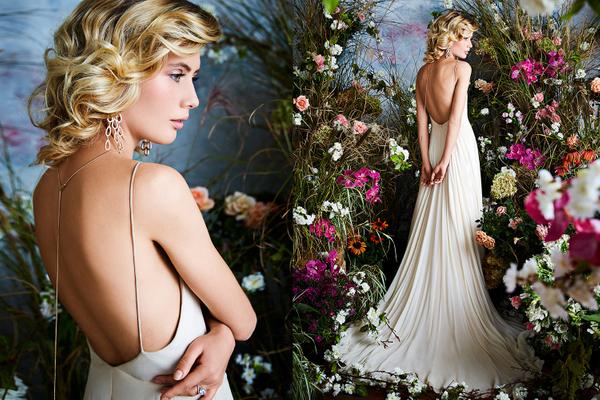 Whitney-Bridal1.jpg