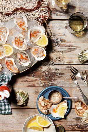 lkd_oysters_2.jpg