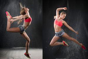 9Alethia-Nike7.jpg