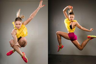 8Alethia-Nike5.jpg