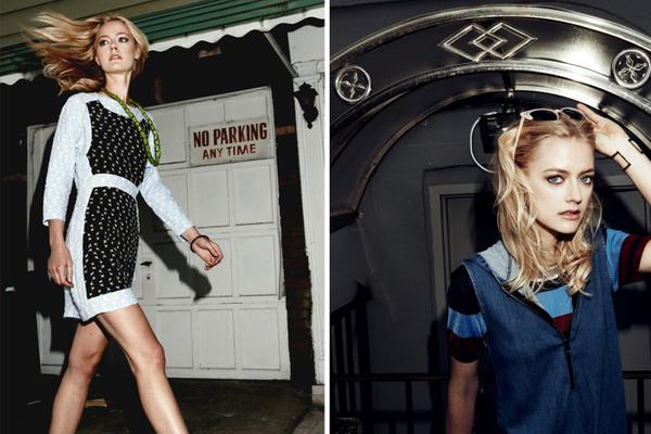 Kristy-Fashion1.jpg