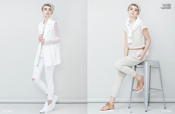Whitney-White3.jpg