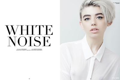 Liz-WhiteNoise1.jpg