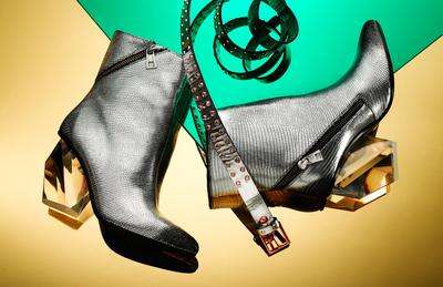 Whitney-Stills3.jpg