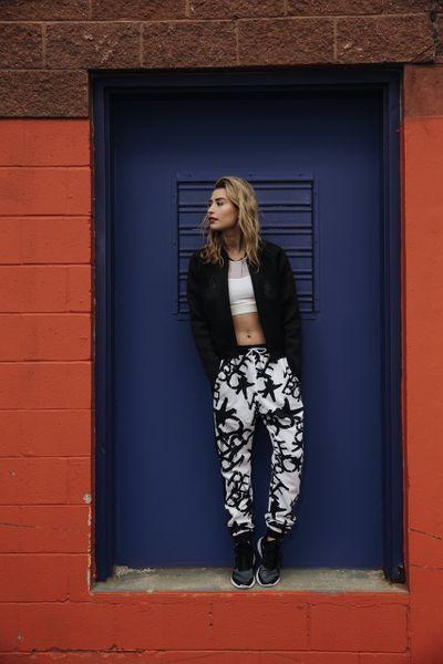 Erica-paisly3.jpg