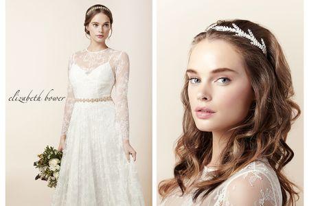 Mel-Paldino-Bridal.jpg