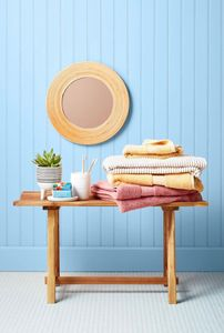 Styling by @bethwickwire for @homegoods