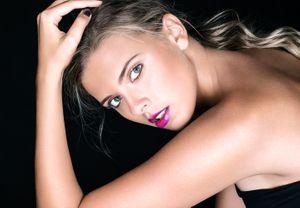 Liz-Tarek4.jpg