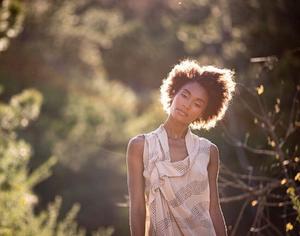 Makeup and hair by Kacie Corbelle.  Photos @heathermcgrath