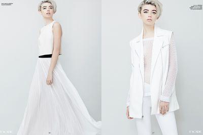 Whitney-White2.jpg