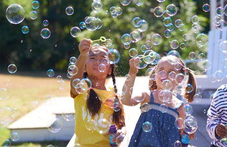Erin-bubbles.jpg