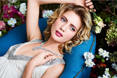 Whitney-Bridal2.jpg