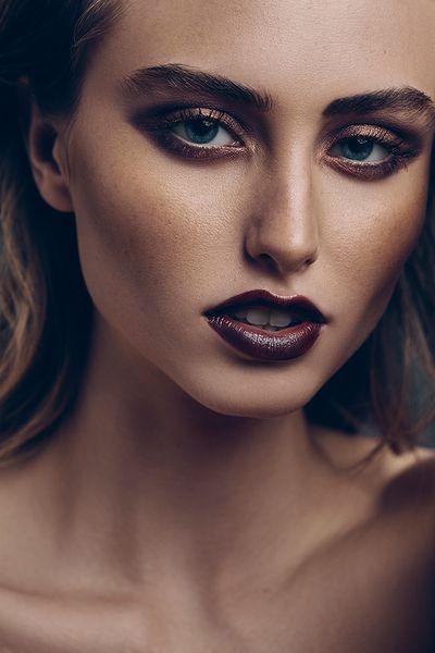 Kristy-Beauty3.jpg
