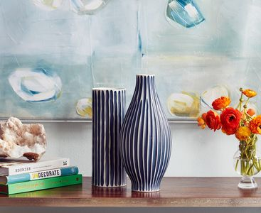 Interior and Prop styling by Beth Wickwire for HomeGoods. Photography by Jared Kuzia.