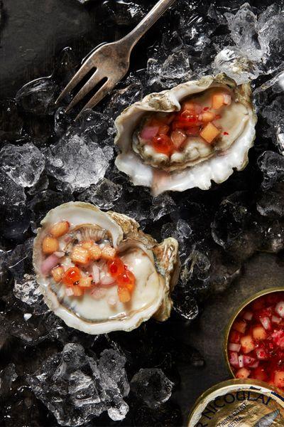 lkd_oysters_1.jpg