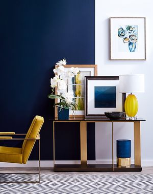 Styling by Amy Lipnis for Homesense. Photography by KRAUTH Photo