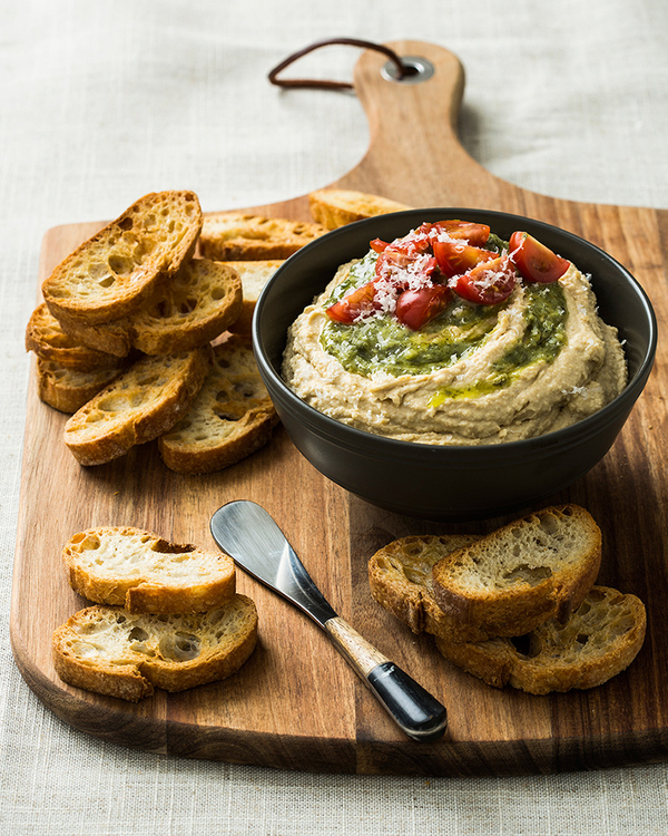 Monica-Sierra-Hummus.jpg