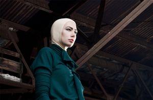 Kristy-Beauty6.jpg