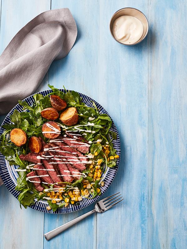 Sierra-Steak-Kellers.jpg