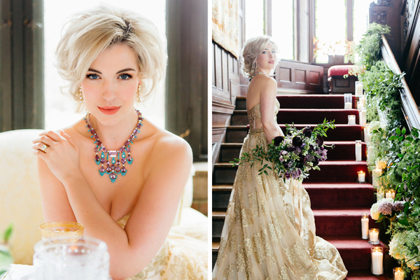Liz-Bridal4.jpg
