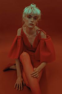 Taylor-Greeley-Lucy-Magazine.jpg